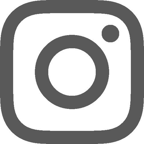Torrefaktum auf Instagram!